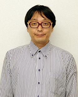 hoshiyama takaaki