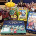 【6/19(金)開催!!】 「オ・ト・ナのボードゲーム会」  ♡準備中♡
