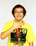 news_small_fujita