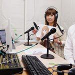 ラジオの行方