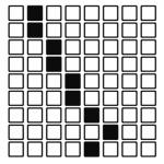 アルゴリズムプログラミング体操